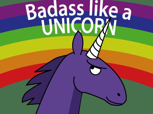 65803-badass-unicorn-kE2N