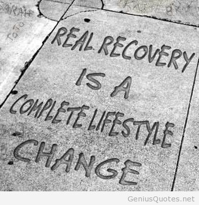 Real-Recovery-quote 4