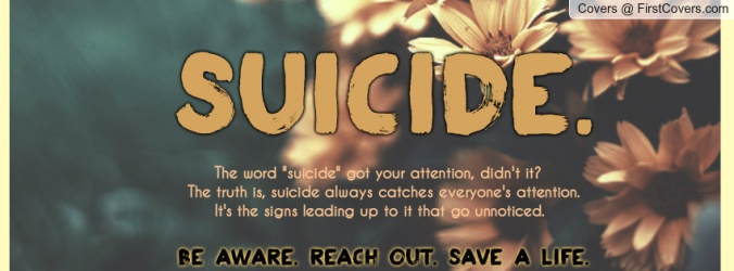 suicide_prevention-7