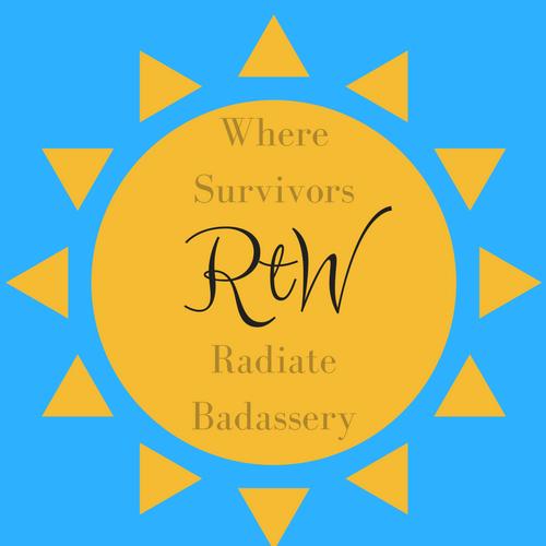 RtW Logo 1
