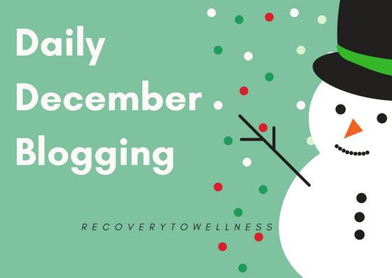 DailyDecemberBlogging THUMB - 12.1.17