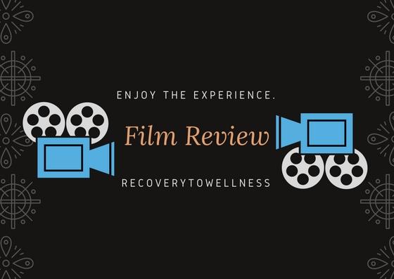 Film Review THUMB