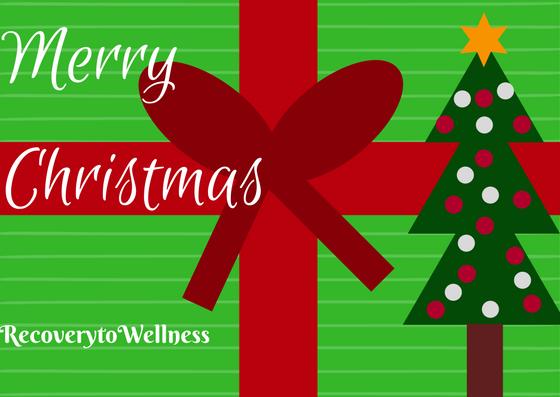 Merry Christmas BLOG Sender THUMB = 12.21.17
