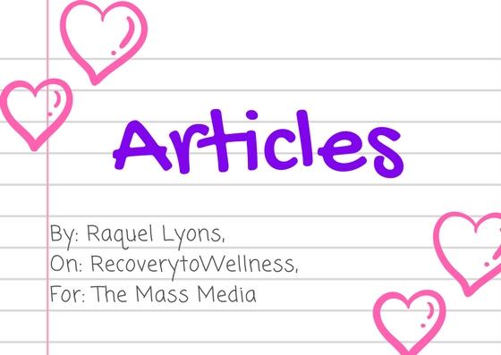 Articles THUMB