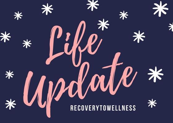 Life Update Thumb