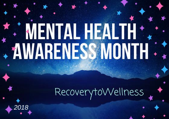mental health awareness month THUMB 4.19.18