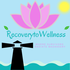 Worth It | Avengers Fanfic – RecoverytoWellness