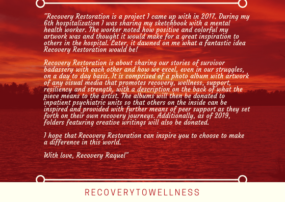 recovery restoration about thumb - edited 1.19.19