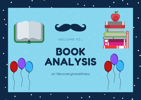 Book Analysis - THUMB - 7.3.19