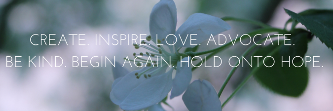 create. inspire. love. - TWITTER HEADER NEW - 7.4.19 (2)