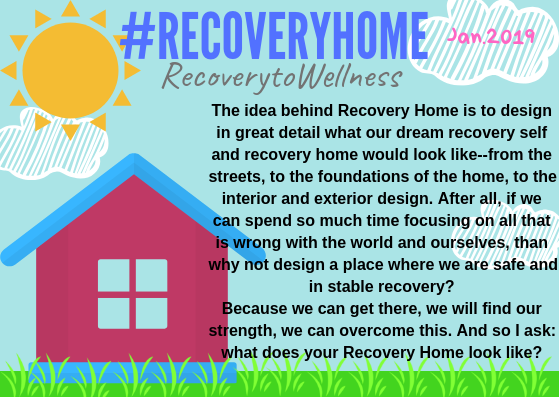 #RecoveryHome THUMB - ABOUT - Project - 1.18.19