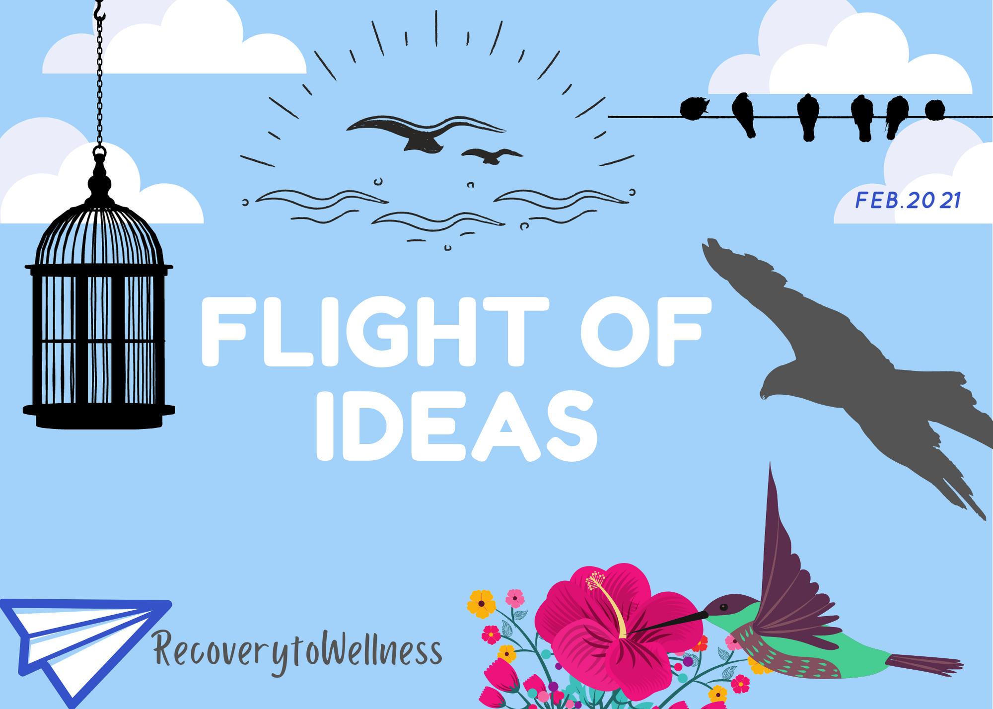 flight-of-ideas-bes-thumb-2.19.21